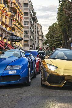 Lamborghini By Milesdjilas On Pinterest Lamborghini Lamborghini Aventador And Lamborghini Veneno