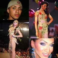 Miss Sao Paulo 2009 by Jaye Kaye TV, via Flickr