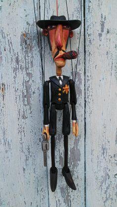 http://www.marionetisti.cz/obrazky/honza/sheriff.jpg