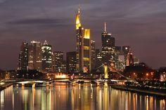 Frankfurt am Main / Germany