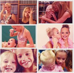 lukasiaks and zieglers <3 this is perfect