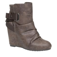 DRYRWEN - women's ankle boots boots for sale at ALDO Shoes.