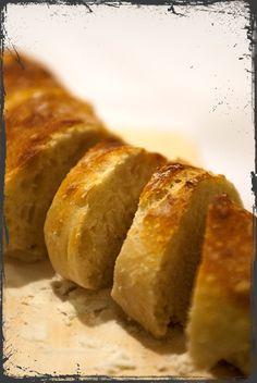 Le Video Ricette per Pane, Focaccia e Pizza di VivaLaFocacciavivalafocaccia.com