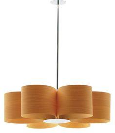 LZF - Margarita Lamp #2Modern