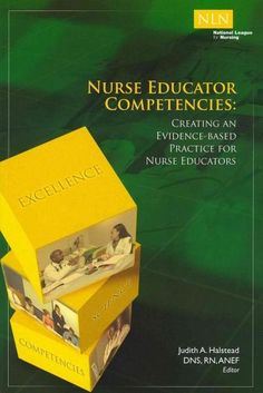 competencies between adn and bsn nurses essay Nursing care details: write a formal paper of 750-1,000 words that addresses the following: discuss the differences in competencies between nurses prepared.