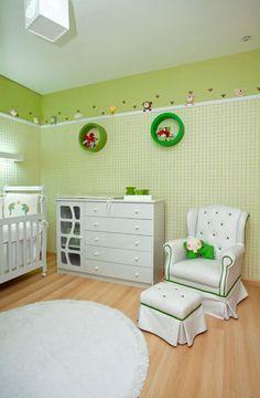 quarto de bebê http://www.mimoinfantil.com.br/