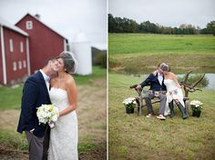john anderson photography- too perfect.
