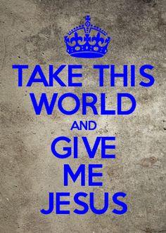 song, bibl, keep calm, quot