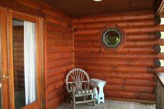 Meagan's Loft Seven Devils NC Cabin Rental