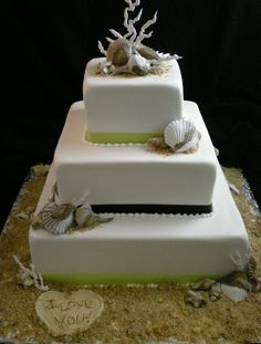 363 wedding cakes lancaster pa oregon dairy supermarket more