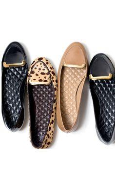 fashion, tori burch, style, accessori, loafer, flat, tory burch, fall 2013, shoe