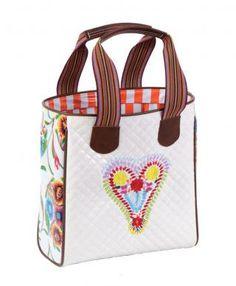 I want !!!!!!!  consuela bags