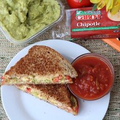 grilled cheese recipes, chees recip, mexican grill, grilled cheeses, grill chees