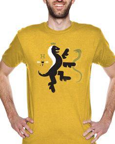 <3 this shirt...& the honey badger