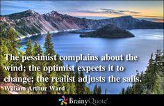 Wisdom Quotes - BrainyQuote