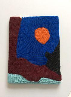 Knit on farme /2014