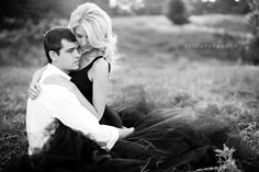 Love this whole session (: