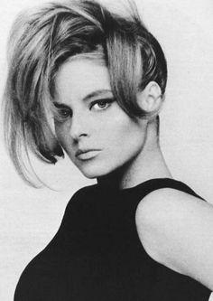 Jodie Foster\