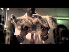 The buttered cat paradox used for good [Commercial for Flying Horse energy drink] #cats #marketing #advertising