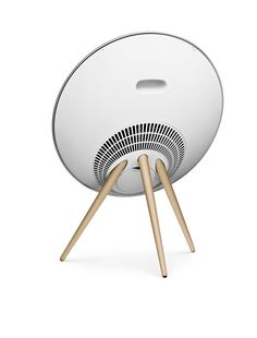 BeoPlay A9 – AirPlay Music System