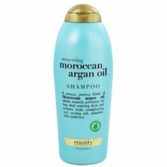 moroccan oil treatment instructions