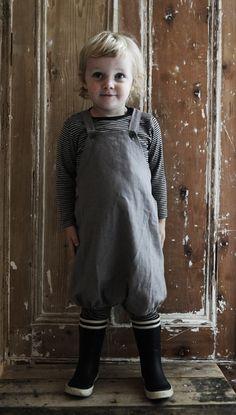 hello, kid cloth, jumpsuit, children, future kids, babi, big girls, romper, kid styles