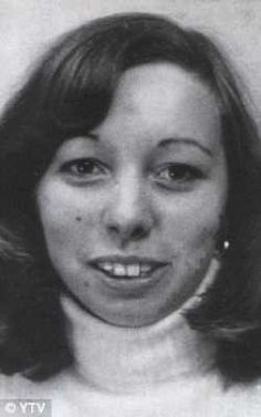 Lesley Whittle. Donald Neilson broke into the home of George Whittle and kidnapped his 17 year-old daughter, Lesley. Through a series of mishaps, the ransom drop was never made. Neilson had left Lesley, hands tied, tethered by a wire around her neck, in the sewers near Bathpool Park, Staffordshire. While Neilson was waiting for the ransom, and subsequently fleeing when it was not delivered, Lesley fell (or perhaps was pushed by Neilson) down a shaft in the sewers and died.