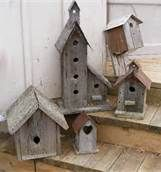 Barn Wood Crafts - Bing Images