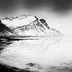 Striking dreamy Islandic landscapes byMichael Schlegel is magical …