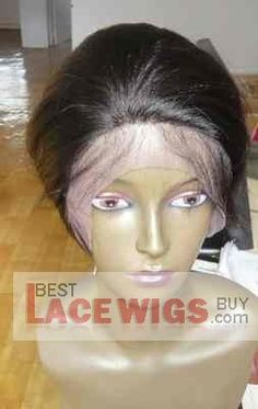 Where To Buy Human Hair Wigs In Nyc 86