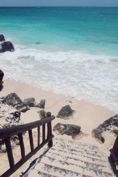 Perfect #beach