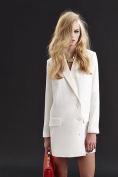 Pencey Valedictorian Blazer Dress (http://www.nastygal.com/whats-new/pencey-valedictorian-blazer-dress)