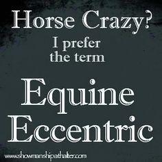 roll, horses, pretti hors, cowgirl, hors crazi, crazy horse, equin eccentr, equestrian, hors quot