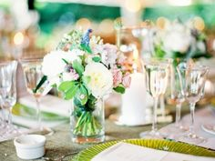 10 WEDDING ETIQUETTE TIPS YOU MIGHT NOT BE AWARE OF …