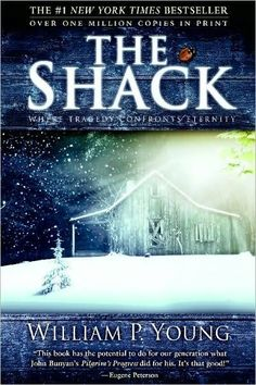 books, cant wait, the shack, heart, worth read, book worth, boxes, fathers, eyes