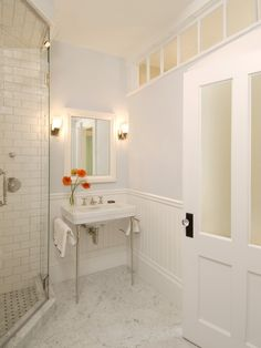 Transom Window Design, Pictures, Remodel, Decor and Ideas - page 2