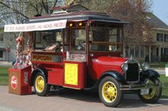 Hot Dog Carts For Sale Ebay Uk