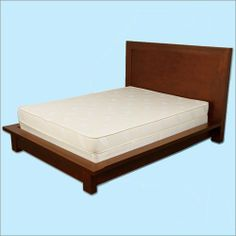 Home & Kitchen Mattresses & Box Springs on Pinterest