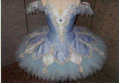 Florine #ballet #tutu