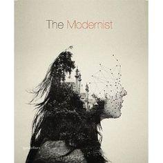The Modernist [Taschenbuch]