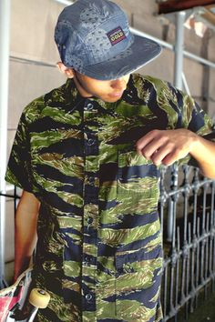 Acapulco Gold 2012 Summer