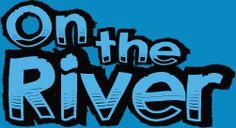 river event, tiki bar