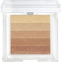 Physicians Formula: Shimmer Strips Custom Bronzer, Blush & Eye Shadow #PFBeautyBuzz