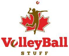 www.facebook.com/VolleyballSouthwest