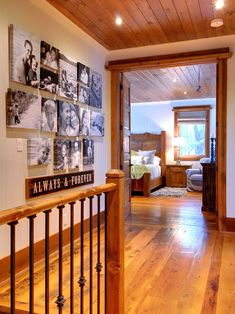 Traditional Spaces Design, Pictures, Remodel, Decor and Ideas - page 7