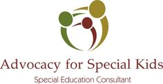 Maureen Finaldi, M.S  Special Education Consultant