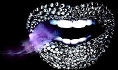 diamond lip - Google