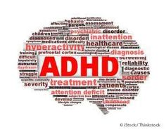 According to survey, one in 10 American children now has attention-deficit hyperactivity disorder (ADHD) -- a 22 percent increase from 2003. http://articles.mercola.com/sites/articles/archive/2013/12/05/adhd-glyphosate.aspx
