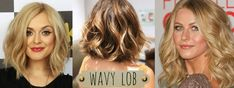 2014-hair-trends-for-curly-hair