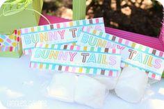 Bunny Tails_600x400